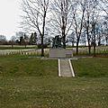 Morin jean pierre (chatillon sur indre) + 28/05/1918 atton (54)