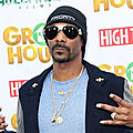 <b>Snoop</b> <b>Dogg</b> prépare son retour dans les bacs