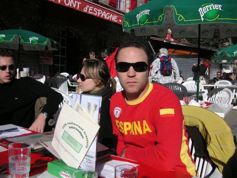 Philippe RDJ 64
