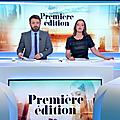 carolinedieudonne01.2017_10_16_premiereeditionBFMTV