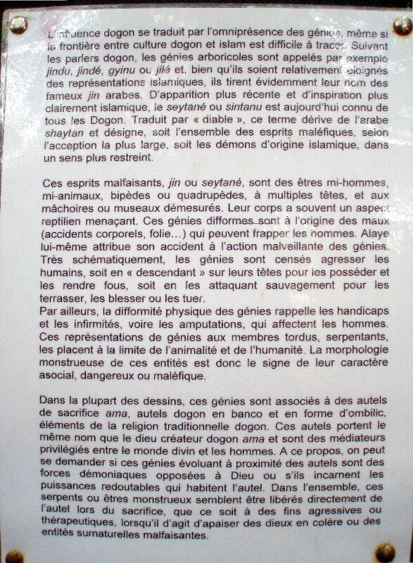 19 texte-expo2