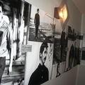 2005 | Galerie sur le vif