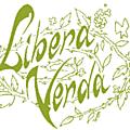 Feuille d'infos ecologie pratique n°92 de novembre libera verda