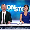 stephaniedemuru01.2017_03_05_nonstopBFMTV