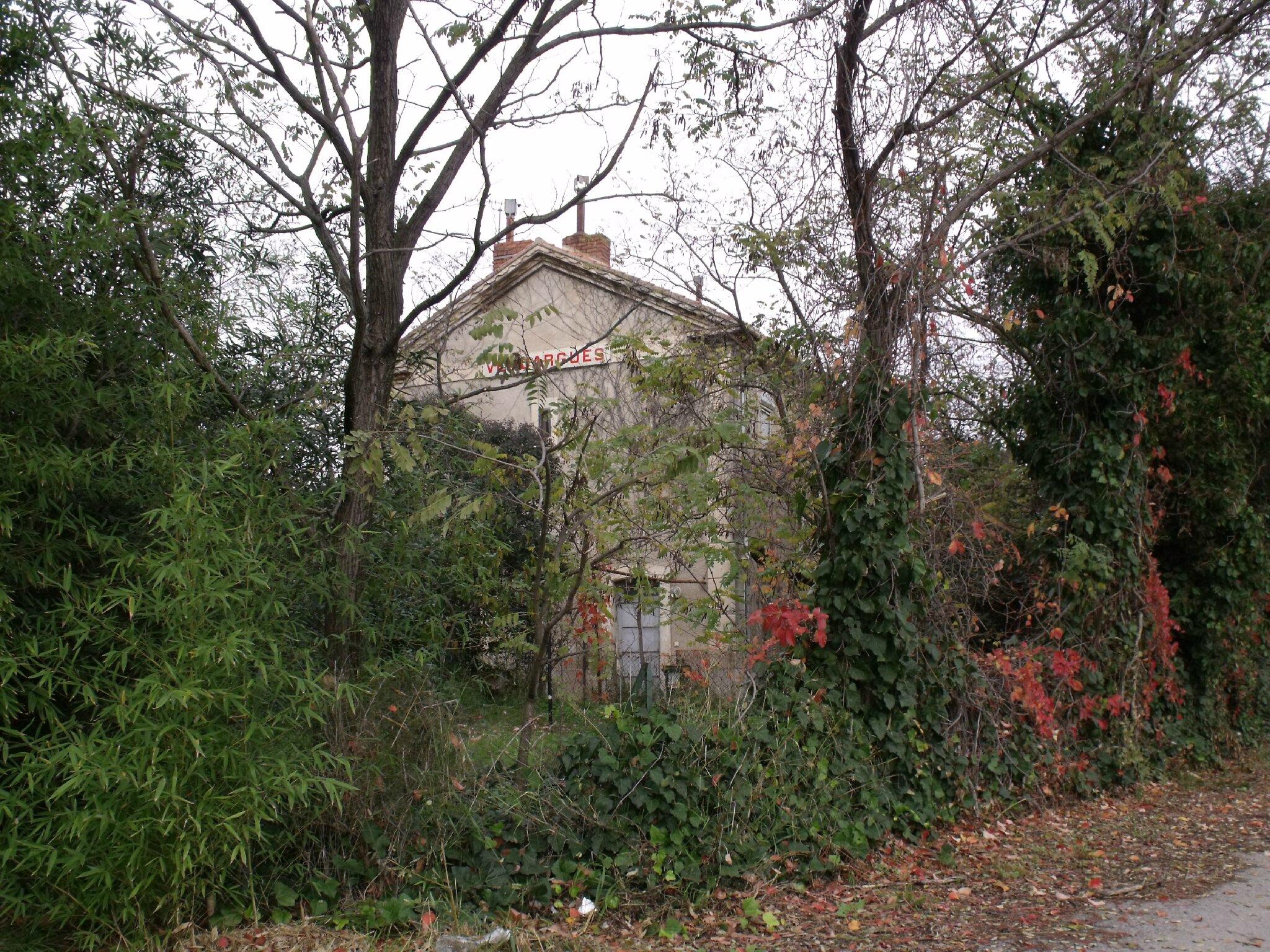 Vendargues (Hérault - 34) 4