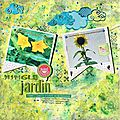 2017-07-16-Jungle Jardin