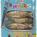 sardines-huile