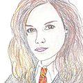 <b>Emma</b> <b>Watson</b>