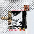 8-09-2012-who-knows