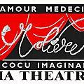 39-1994 L'Amour Médecin