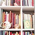 coin bibliothèque