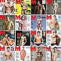 MM Magazin