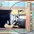 OCTOBRE 2009 DE GIOVANNI STRADA DA RAVENNA 1