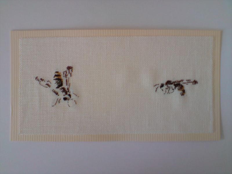 2008-06 abeilles Elaine2