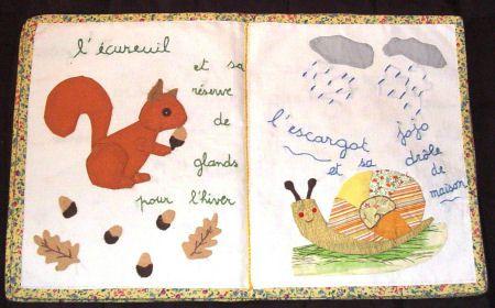 Livre page3