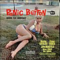 jayne-1964-film-panic_button-aff-sound-1
