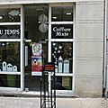 HAIR DU TEMPS Manosque <b>Alpes</b> de <b>Haute</b>-<b>Provence</b>