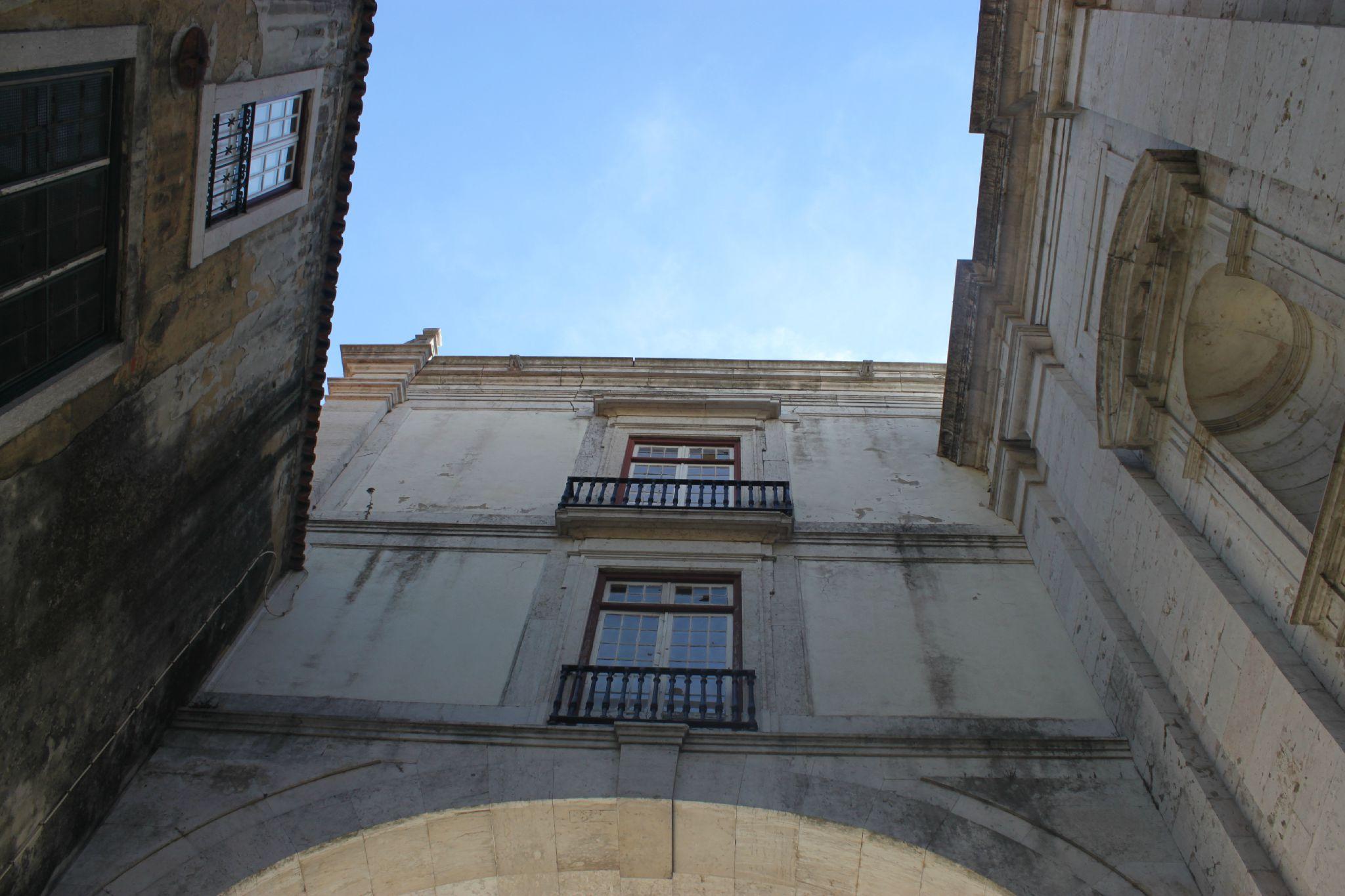 Lisboã 2012 (312)