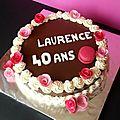 gat Laurence 2