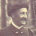 SOLDATS NERISIENS 1914 - 1918