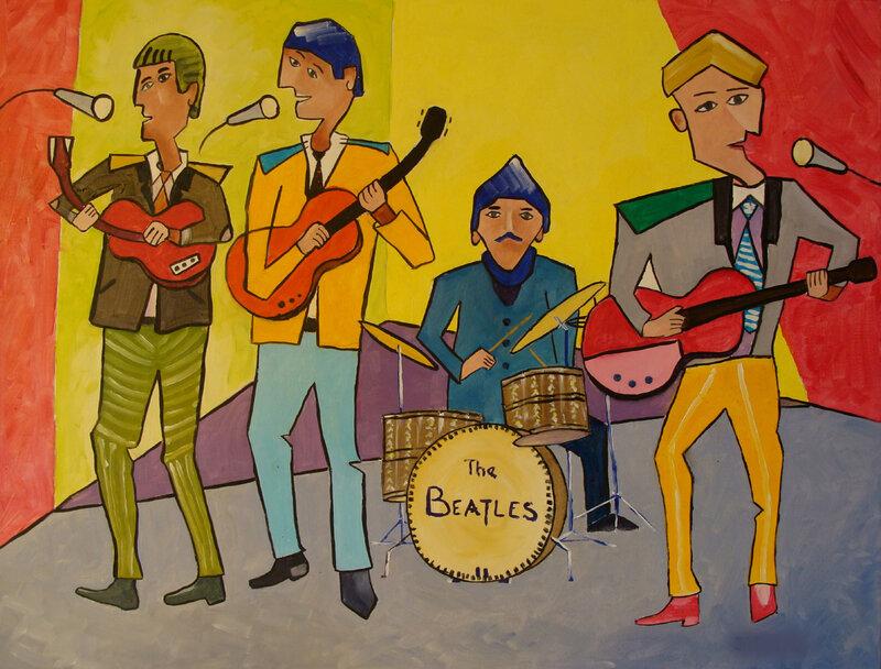 musiciens-mousquetaires
