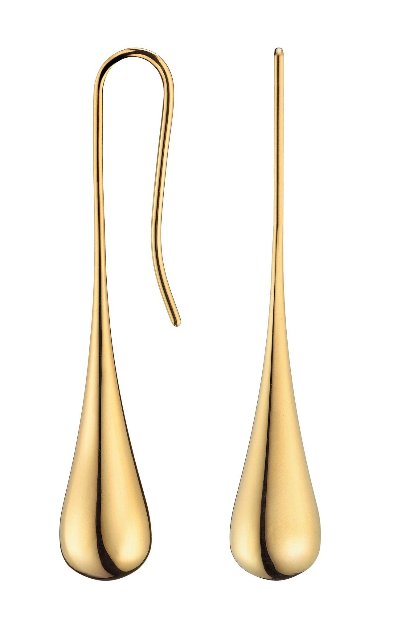 Calvin Klein Jewelry