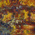 <b>Monet</b>'s Iconic Water Lilies from the Museum of Modern Art Going to Atlanta this Summer