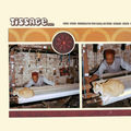 08 - Tissage