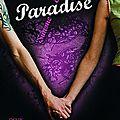 Paradise (tome 1) - simone elkeles