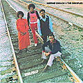 DISC : Soulfully [1972] 10t