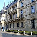 Luxembourg (9)