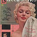 Screen stories (usa) 1955