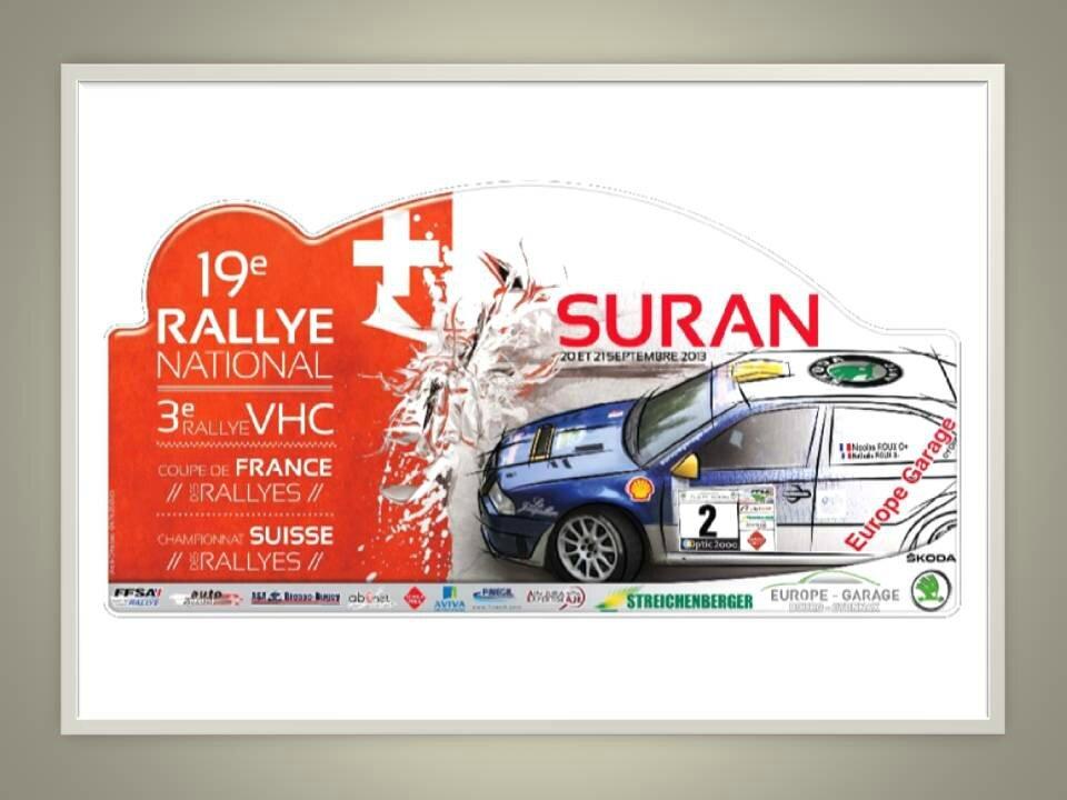 Suran_2013_001