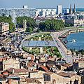 Victime d'une double agression à Bordeaux, cette mère de famille ne pense