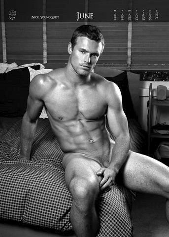 naked-rugby-league06