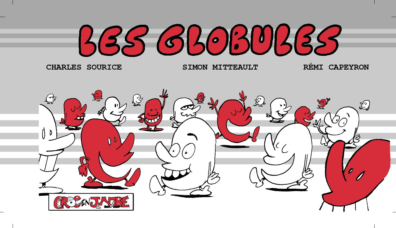 Les globules