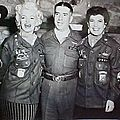 1954-02-16-5_after_perform_7th_infantery_division-5-with_jean-1