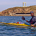 P1040004 - Naxos, direction le sud.