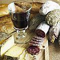 Iehca / l'alimentation : une filière d'études pleine de saveurs et de surprises !
