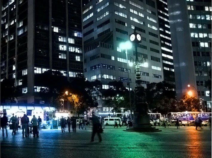 rio-by-night