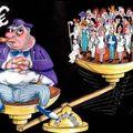 <b>Moubarak</b> plus riche que Bill Gates et l'egypte meurt de faim !