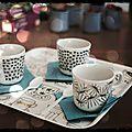 Café couture du 31 mars...