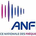 Brouillage à Nantes: L'<b>ANFR</b> a résolu un grave brouillage à l'aéroport