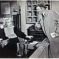 1951-hometown_story-scene-1