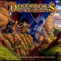 <b>Defenders</b> of the Realm - Première invasion du Royaume