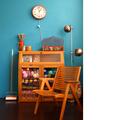 Vintage. colors.textile selection ❤ peps hollandais