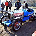 Amilcar roadster (Retrorencard fevrier 2012) 01