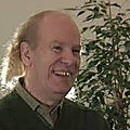 Jacques grimault sur les révélations des pyramides (vidéo)