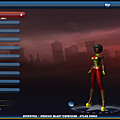 City of Heroes Homecoming, j'ai craqué...