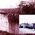 mairies de <b>Floirac</b>